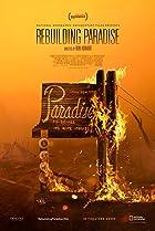 Rebuilding Paradise (2020) Poster
