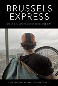 Primary photo for Brussels Express