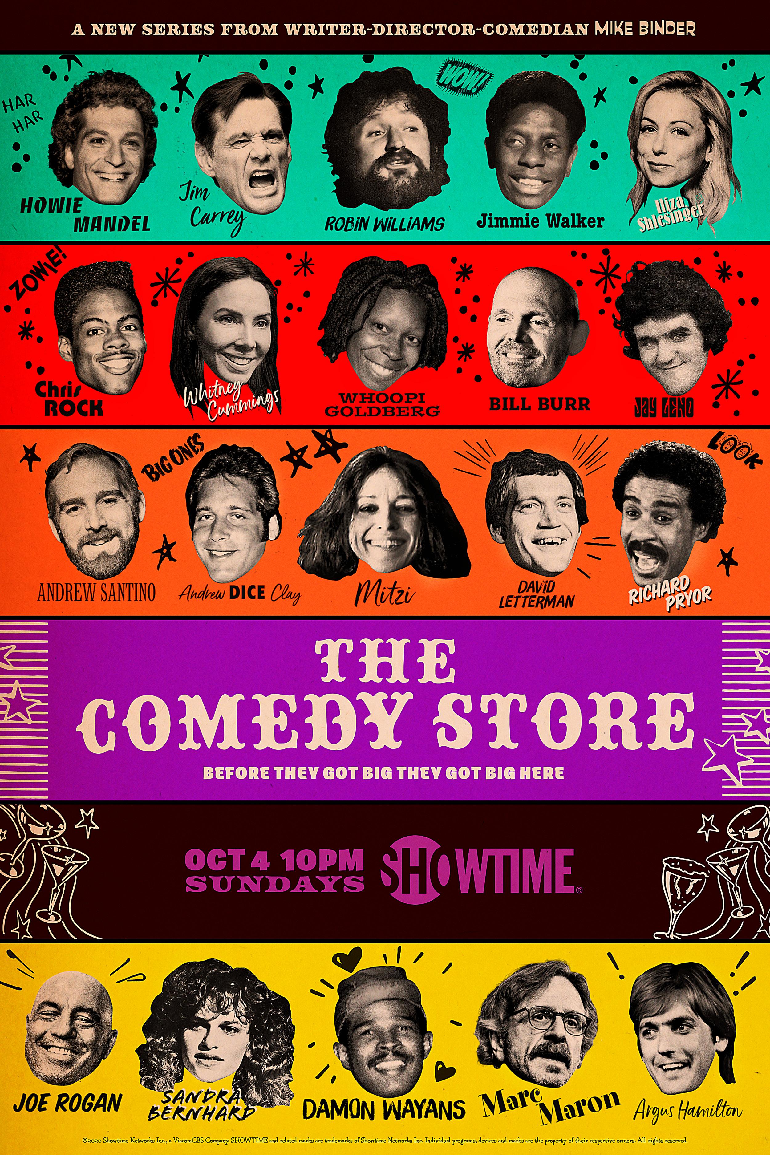 The.Comedy.Store.S01E03.1080p.WEB.H264-CAKES