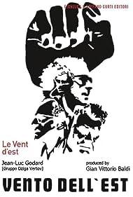 Le vent d'est (1970)
