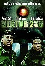 Sektor 236
