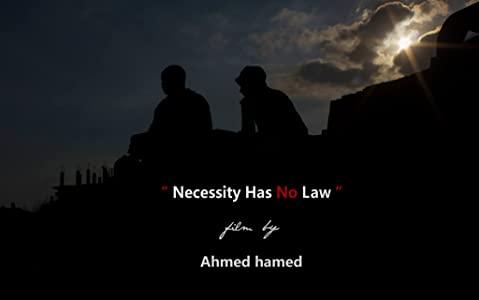 Watch new comedy movies Necessity Has No Law by none [640x320]