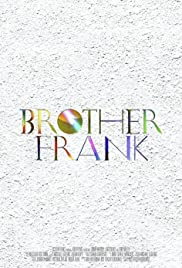 Brother Frank Poster
