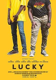 Lucky (III) (2018)