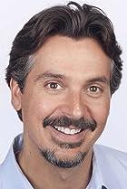 Matthew Porretta
