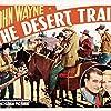 John Wayne, Frank Brownlee, Tommy Coats, Bert Dillard, Herman Hack, Mary Kornman, etc.