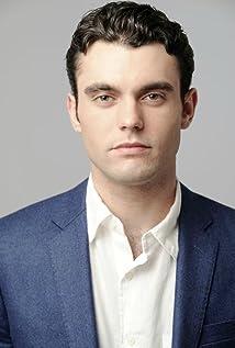 Christian Mallen Picture