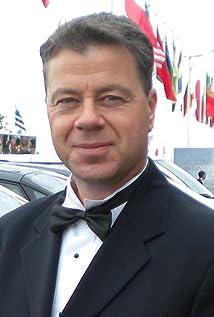 Phil Gorn Picture