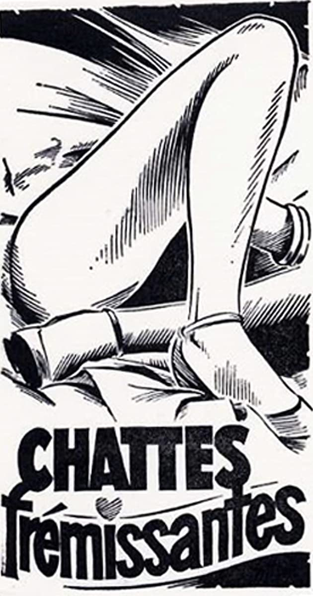 chattes photos