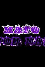 Yo Mato Por Nada: I Kill for Nothing