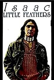 Isaac Littlefeathers Poster