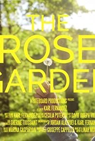 Primary photo for The Rose Garden