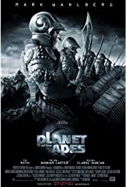 ##SITE## DOWNLOAD Planet of the Apes (2001) ONLINE PUTLOCKER FREE