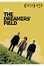 The Dreamers' Field