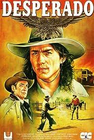 Desperado (1987)