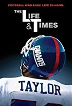 LT: The Life & Times
