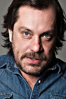 Roberto Duarte Picture