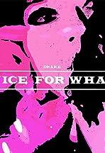 Drake: Nice for What
