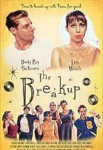 The Breakup: IV