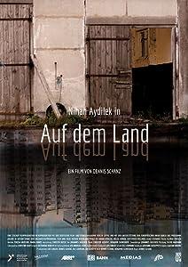 Hollywood movies latest free download Auf dem Land Germany [720x480]