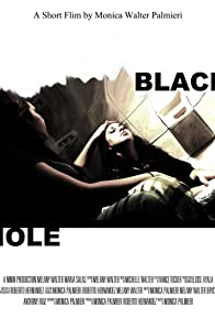 Primary photo for Black Hole