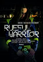 Rueful Warrior