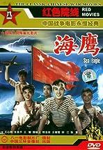 Hai ying