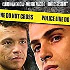 Poliziotti (1995)