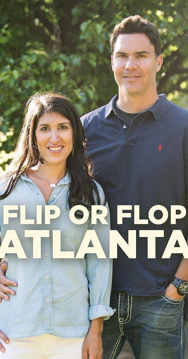 Atlanta dating service reviews