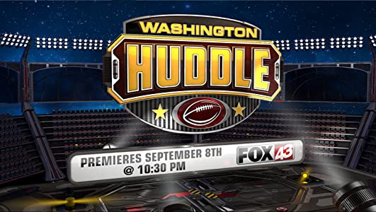 Divx movie sites free downloads Washington Huddle: Week 9 Review, Week 10 Preview  [Mp4] [1920x1280]