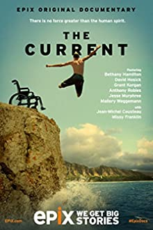 The Current (II) (2014)