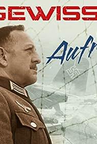 Gewissen in Aufruhr (1961)