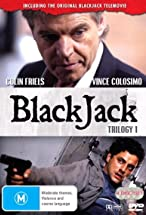 Primary image for BlackJack: In the Money