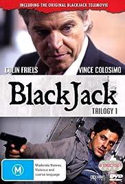 BlackJack: In the Money Poster