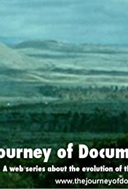 The Journey of Documentary: Web Series Poster