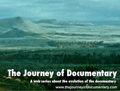 Movie downloads free sites The Journey of Documentary: Web Series by none [FullHD]