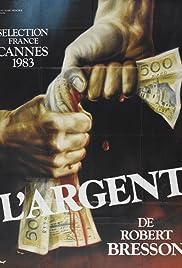 L'Argent (1983) L'argent 720p