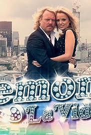 Lemon La Vida Loca Poster - TV Show Forum, Cast, Reviews