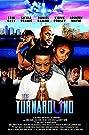 The Turnaround (2017) Poster