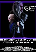 The Biannual Meeting of the Owners of the World