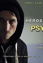 Héros/Psycho