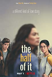 The Half of It | Watch Movies Online