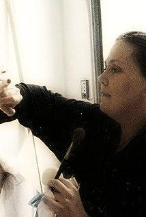 Anne Moralis Picture