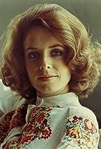 Elizabeth Baur's primary photo