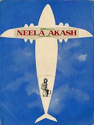 Neela Akash movie, song and  lyrics