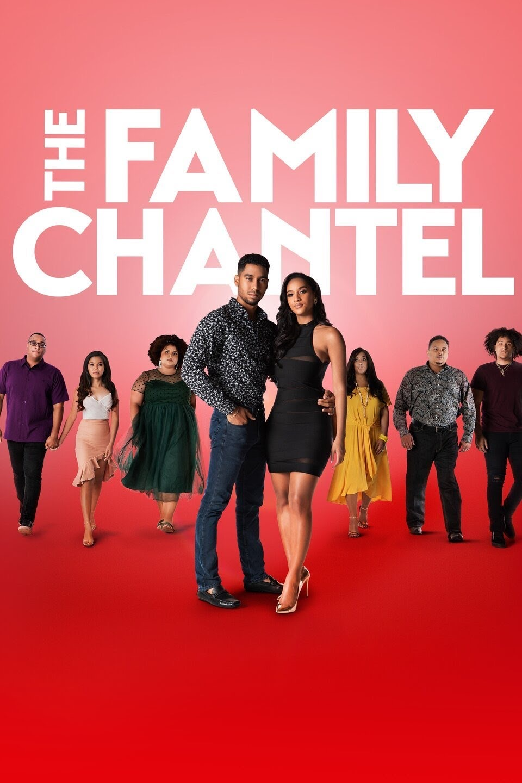The Chantel