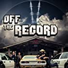 James Quill, Harper Quill, and Jon Michael Davis in Off the Record (2019)