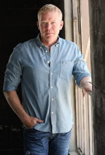 John McCalmont Picture