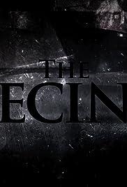 The Precinct Poster