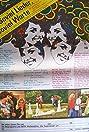 Soviel Lieder, soviel Worte (1976) Poster